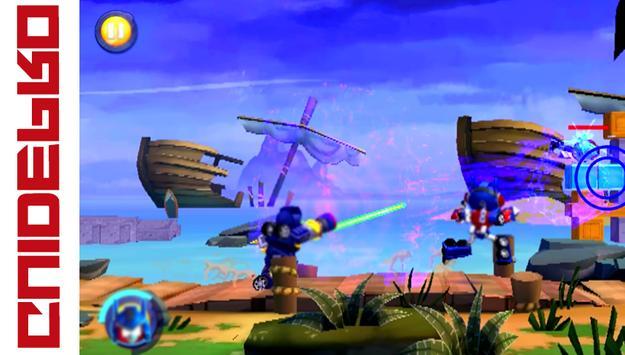 New Angry Birds Transformers Game Tips apk screenshot