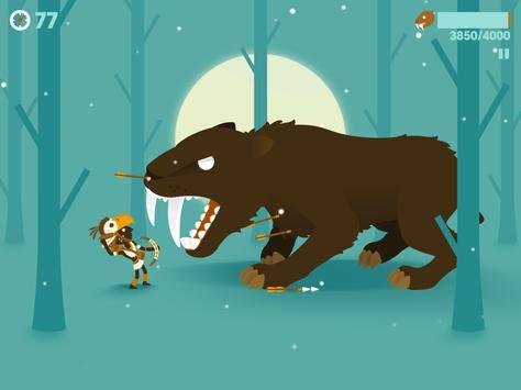 Big Hunter screenshot 20