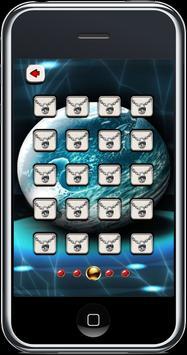 Jewels Star screenshot 21