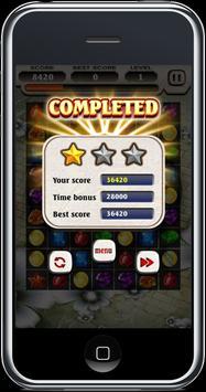 Jewels Star screenshot 7