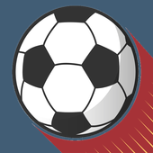 Football Stack icon
