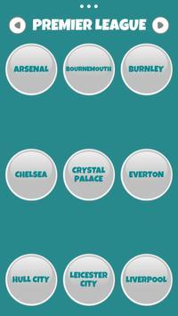 Football Stack screenshot 3