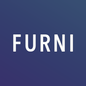 TRY WORLD'S FURNITURE - FURNI icon