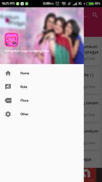 Bells Love Song Collection OST apk screenshot
