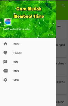 Easy ways to make slime video apk download free education app for easy ways to make slime video apk screenshot ccuart Gallery