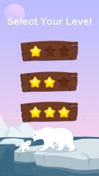 Sudoku Kakuro+ Free puzzle game screenshot 1
