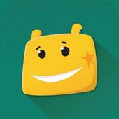 Kahani Mate icon