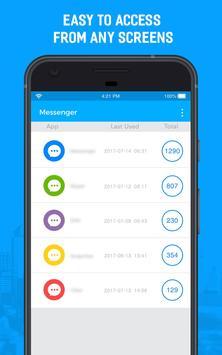 Messenger screenshot 7