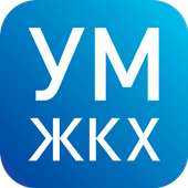 УМ ЖКХ icon