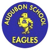 Audubon PTA icon
