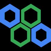 Community GIS icon