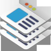 Recent Task 2 icon