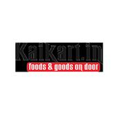 Kaikart.IN Merchant App icon