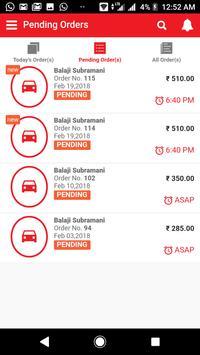 Kaikart.IN Merchant App apk screenshot