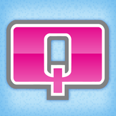 iQuiz icon