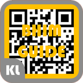 Guide How To For BHIM UPI icon