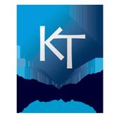 Kailash Thakur Institute 2.0 icon