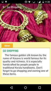 Kerala Highlights screenshot 1