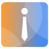 EverLink icon