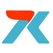 Shop with Firebase icon