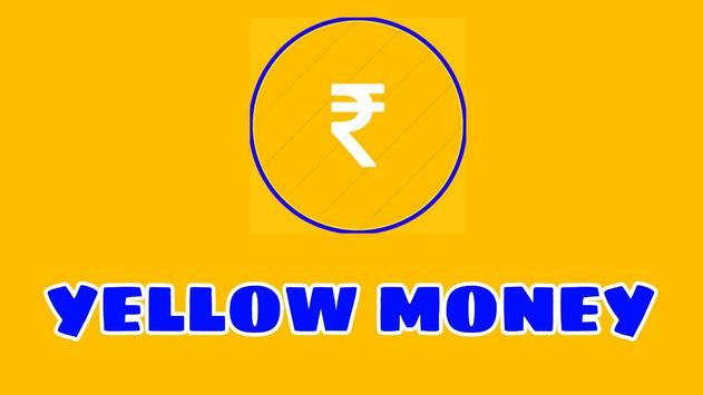 Yellow Money apk screenshot