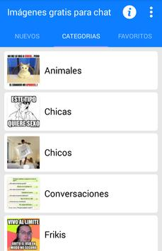 Images for chat apk screenshot