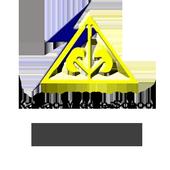 Kaitao Middle School icon