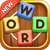 Word ABC icon
