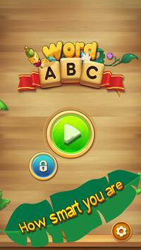 Word ABC screenshot 6
