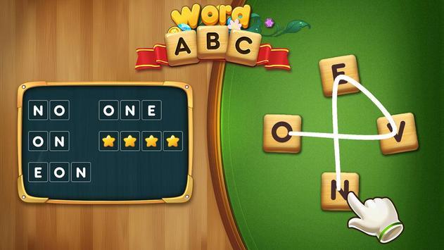 Word ABC screenshot 8