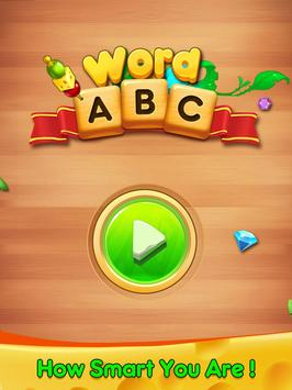 Word ABC screenshot 14