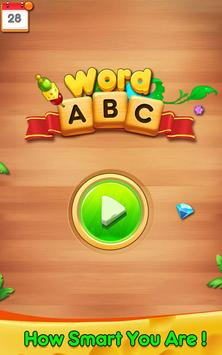 Word ABC screenshot 22