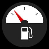 Fuelio icon