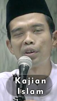 50 Ceramah Ust Abdul Somad Lc - Ahli Hadist poster