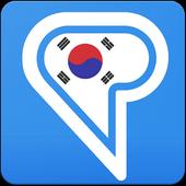 Корейский для Начинающих icon