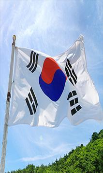 Корейский для Начинающих poster