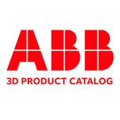 ABB US ReliaGear 3D Models icon