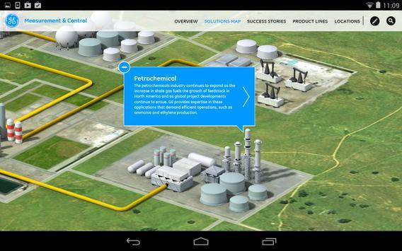 GE Measurement & Control screenshot 7