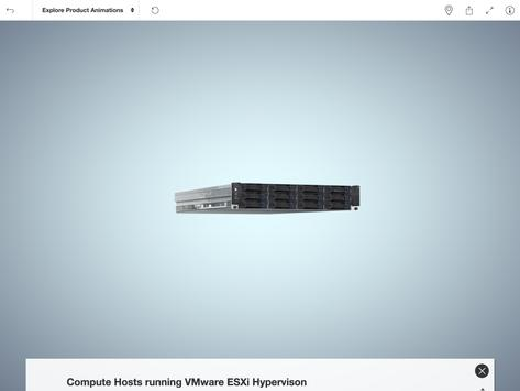 IoT Solutions Demos - Hitachi apk screenshot