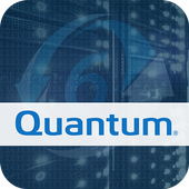 Quantum Interactive Solution icon