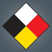 Virtual Rottendorf Pharma icon