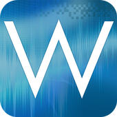 Waters Interactive Tools icon