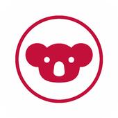 网易考拉海购 icon