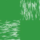 SuperMovingBlock icon