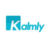 Kalmly icon