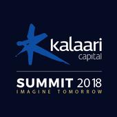Kalaari Summit 2018 icon