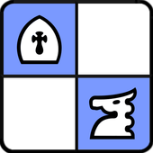Chess PGN Master icon