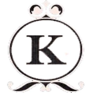 Kala Fashion poster