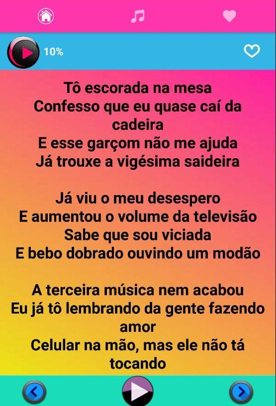 Musica De Maiara E Maraisa Letras Todas As Canções For