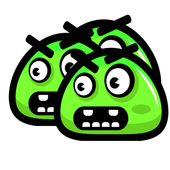 Spit Ball icon
